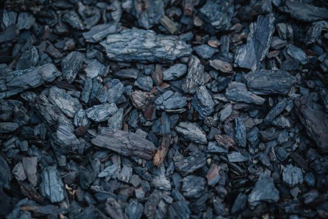 Rodzaje węgla kamiennego